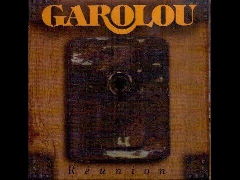Garolou  Réunion   (2ième partie)