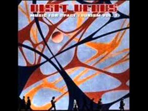 Visit Venus - Kinski Disko Fox Machine (Groove Armada Remix).wmv