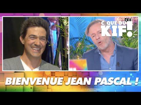 Jean-Pascal Lacoste rejoint l'équipe de TPMP : Bonne ou mauvaise idée ? - #CQDK