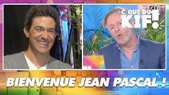Jean-Pascal Lacoste rejoint l'équipe de TPMP : Bonne ou mauvaise idée ?