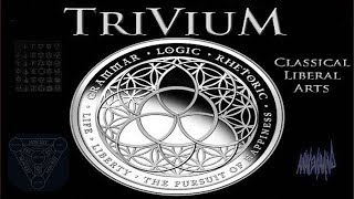 The Trivium Hip Hop Riddim