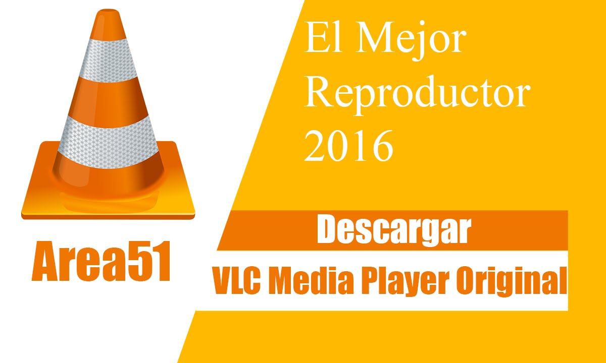 Download vlc media player 3. 0. 0 (free) for windows.