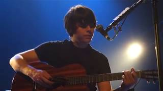 Jake Bugg - Never Mind (live in Cologne)