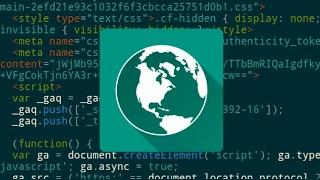 Sorteio 4 códigos de Resgate HTML/CSS Website Inspector Pro