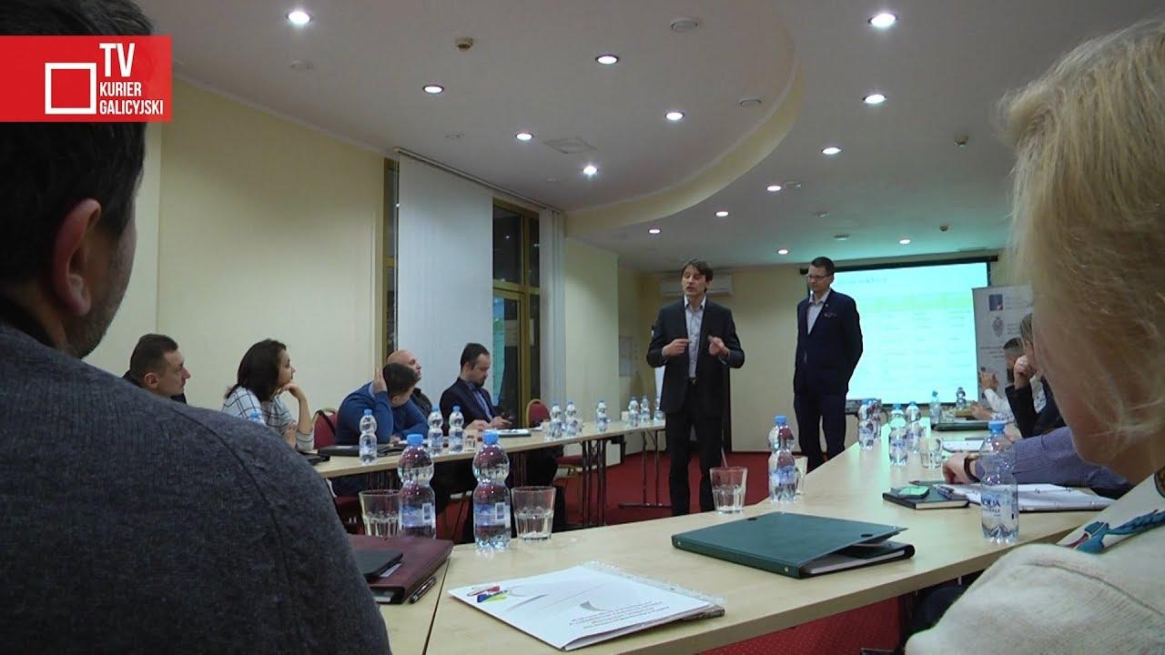 Lwowska Akademia Biznesu