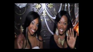 SOL' Fridays @ AURUM LOUNGE PROMO VID