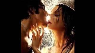 Najee-I Adore Mi Amor