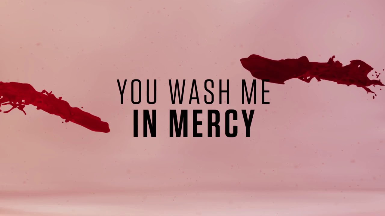 Download Natalie Grant - Clean (Official Lyric Video)