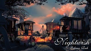 We do not own this song. All rights reserved by Nightwish and Nucle...