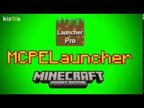 blocklauncher pro son surum apk indir