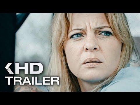 WARTEN AUF'N BUS Trailer German Deutsch (2020)