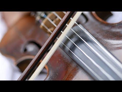 Bollan Bane: A traditional Manx tune
