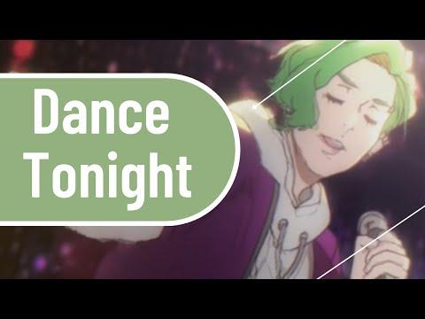 「Carole And Tuesday」Dance Tonight -BeatBox Vocal Cover- (Vikasbeatbox Ft. Jyoki)
