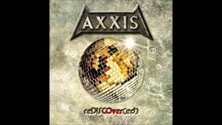 Download Axxis-My heart will go on MP3 - Matikiri