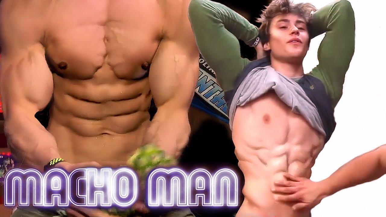 Gay men sex webcams