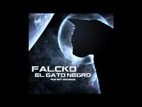 falcko offishal