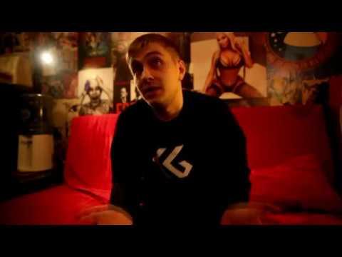 Donald Bucks/Коваленко Геннадий - DJ Snake
