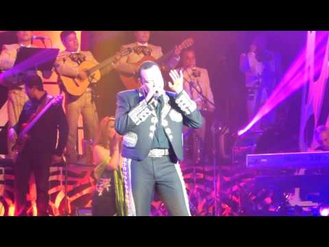 Ver Video de Pepe Aguilar 02 Pepe Aguilar Pechanga 03.16.13