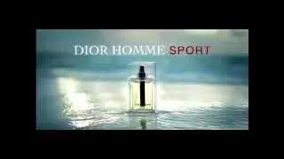 видео Купить Christian Dior Homme Intense по выгодной цене, туалетная вода, духи Кристиан Диор Хом Интенс, отзывы об аромате. Парфюмерия Christian Dior Homme Intense в интернет-магазине Альфа-Парфюм