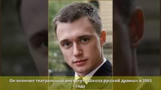видео Артем Алексеев Пока Станица Спит Личная Жизнь