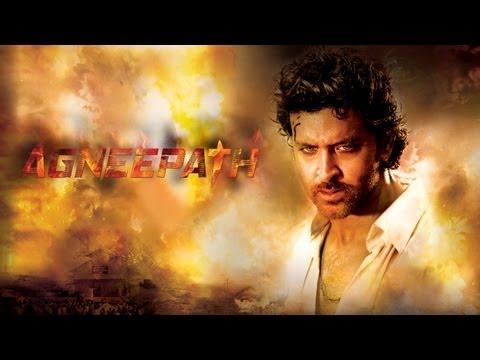 Agneepath is listed (or ranked) 18 on the list The Best Danny Denzongpa Movies