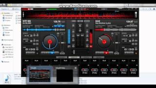 MixDj-zevs/mix/pro/djkevmix