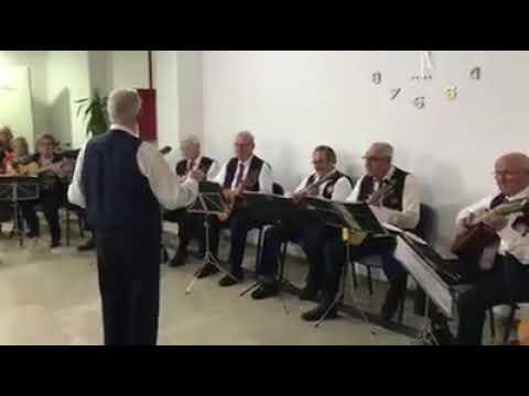 Musicoterapia ResidenciaPark