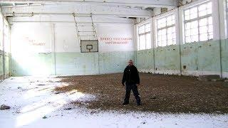 видео «Осколки ушедшего лета. Кипарисовое озеро» — фотоальбом пользователя Vladimir_Shalaev на Туристер.Ру