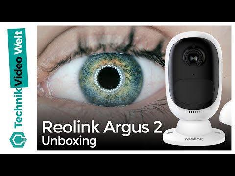 reolink-argus-2-unboxing-deutsch