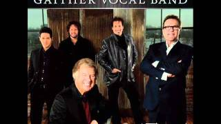 Gaither Vocal Band - You Are My All In All Traduccion