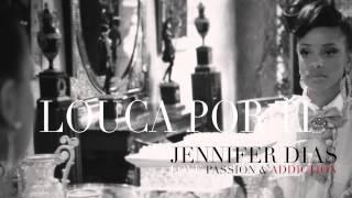 Jennifer Dias - Louca Por Tì # Kzomba 2013