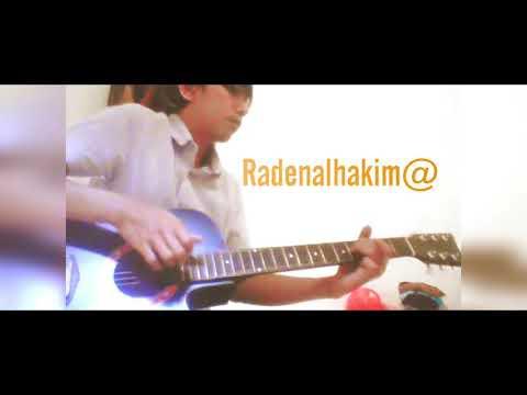 Despacito - Raden Al Hakim