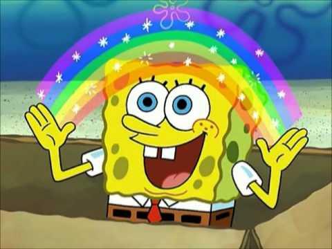 bob-espoja-arco-iris