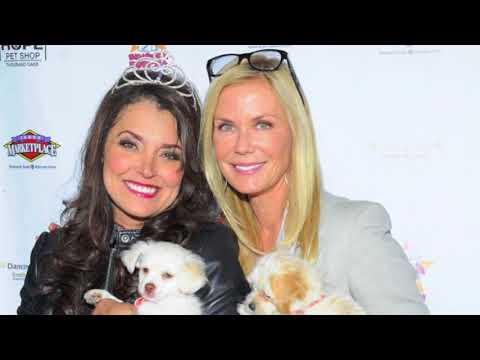 Shelter Hope Pet Shop Video