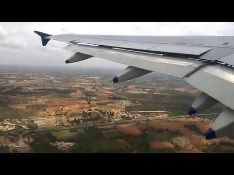 Bangalore To Delhi - Indigo 6E 146