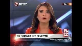 Haber Spikerinden Kılıçdaroğlu'na Müthiş Ayar!