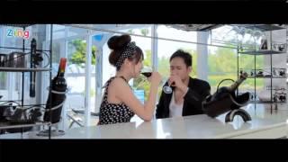 Một Lần Vui Bên Nhau   Duy Mạnh   Video Clip MV HD