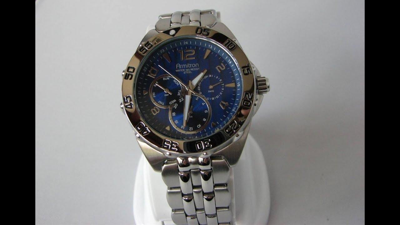 armitron watches 5 best armitron mens watch armitron watches 5 best armitron mens watch