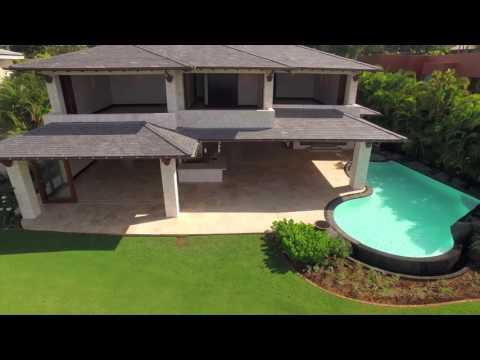 3190 S. Kihei Road Keawakapu Beachfront Residence Maui, Hawaii (BRANDED)
