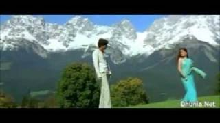 Bhupen Hazarika Nila Nila Aasman - Rare Hindi song