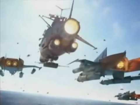 CR宇宙戦艦ヤマト2  HD