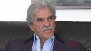 Entrevista a Raúl Pérez Torres, respecto a la Séptima Cumbre de las Américas, Panamá 2015