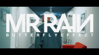 Watch Butterfly Effect Rain video
