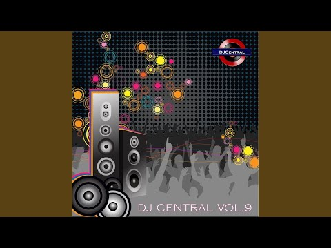 Conchita (feat. Jamy) (Radio Samba Mix)
