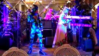 шоу группа Экс-ББ Гия Гагуа. Невеста. funny.  shows a group of ex-BB
