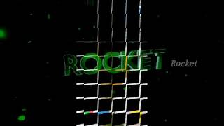 Tamilrockers how do download high quality movies