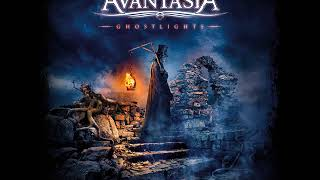 Avantasia - Another Angel Down (Live)