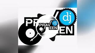 NON STOP 2020 PLYING DNH (DHOLKI MIX)DJ MANOJ DJ ANANT DJ DHAVAL AND DJ PIYUSH FT DJ PRAVIN MANDONI