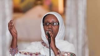 New Ethiopian Orthodox Tewahedo Mezmur 2017 -Zemarit Tsedale Gobeze - Metsnagnaye