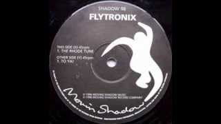 Flytronix - The rhode tune [TMM]
